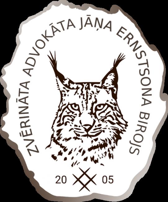 advokatam.lv logo