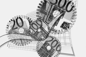 maksatnespejas-procesa-nianses